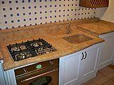 Cucina 361 - © L'ARTIGIANO arredamenti - All Rights Reserved