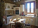 Cucina 364 - © L'ARTIGIANO arredamenti - All Rights Reserved
