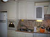Cucina 365 - © L'ARTIGIANO arredamenti - All Rights Reserved