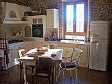 Cucina 368 - © L'ARTIGIANO arredamenti - All Rights Reserved