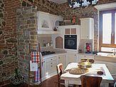 Cucina 371 - © L'ARTIGIANO arredamenti - All Rights Reserved