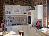 Cucina 373 - © L'ARTIGIANO arredamenti - All Rights Reserved