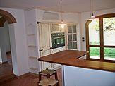 Cucina 377 - © L'ARTIGIANO arredamenti - All Rights Reserved