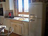Cucina 378 - © L'ARTIGIANO arredamenti - All Rights Reserved