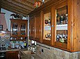 Cucina 379 - © L'ARTIGIANO arredamenti - All Rights Reserved