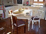 Cucina 380 - © L'ARTIGIANO arredamenti - All Rights Reserved