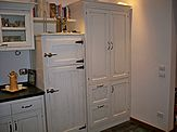 Cucina 387 - © L'ARTIGIANO arredamenti - All Rights Reserved