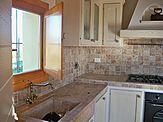 Cucina 390 - © L'ARTIGIANO arredamenti - All Rights Reserved