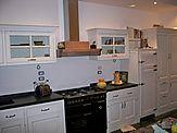 Cucina 392 - © L'ARTIGIANO arredamenti - All Rights Reserved