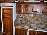 Cucina 393 - © L'ARTIGIANO arredamenti - All Rights Reserved