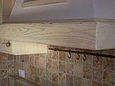 Cucina 394 - © L'ARTIGIANO arredamenti - All Rights Reserved