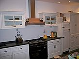 Cucina 395 - © L'ARTIGIANO arredamenti - All Rights Reserved