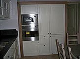 Cucina 405 - © L'ARTIGIANO arredamenti - All Rights Reserved