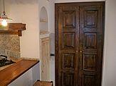 Cucina 408 - © L'ARTIGIANO arredamenti - All Rights Reserved