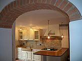 Cucina 411 - © L'ARTIGIANO arredamenti - All Rights Reserved