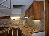 Cucina 414 - © L'ARTIGIANO arredamenti - All Rights Reserved