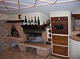 Cucina 415 - © L'ARTIGIANO arredamenti - All Rights Reserved