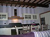 Cucina 419 - © L'ARTIGIANO arredamenti - All Rights Reserved