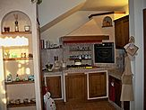 Cucina 426 - © L'ARTIGIANO arredamenti - All Rights Reserved