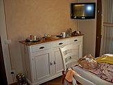 Cucina 429 - © L'ARTIGIANO arredamenti - All Rights Reserved