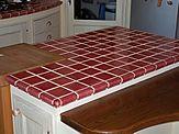 Cucina 433 - © L'ARTIGIANO arredamenti - All Rights Reserved