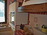 Cucina 435 - © L'ARTIGIANO arredamenti - All Rights Reserved