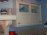 Cucina 441 - © L'ARTIGIANO arredamenti - All Rights Reserved
