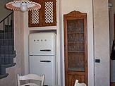 Cucina 445 - © L'ARTIGIANO arredamenti - All Rights Reserved