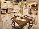 Cucina 466 - © L'ARTIGIANO arredamenti - All Rights Reserved