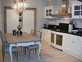 Cucina 468 - © L'ARTIGIANO arredamenti - All Rights Reserved