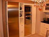 Cucina 470 - © L'ARTIGIANO arredamenti - All Rights Reserved