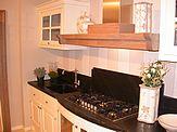 Cucina 471 - © L'ARTIGIANO arredamenti - All Rights Reserved