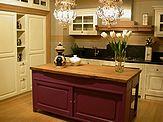 Cucina 484 - © L'ARTIGIANO arredamenti - All Rights Reserved
