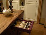 Cucina 485 - © L'ARTIGIANO arredamenti - All Rights Reserved